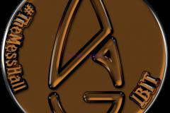 BronzeBittyBage-1