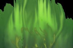 Firegreen