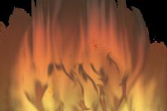 Fireoriginal
