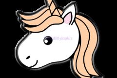 Unicorn-Bitty-Badge-1