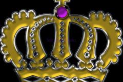 CrownOriginal