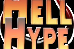 HellHypeEmote