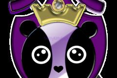 PandaRoyalEmoteMain