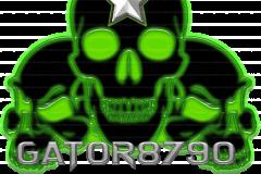 LogoLayoutWM