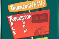 truckerradiologo