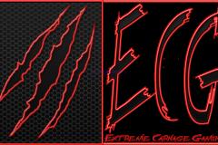 ECGlogo-1