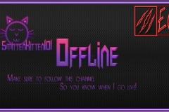 Offlinepagenew2